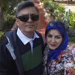بیوگرافی زهره سادات هاشمی اولین گزارشگر زن فوتبال