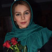 بیوگرافی زهرا فراهانی راد بازیگر و گوینده + زندگی شخصی