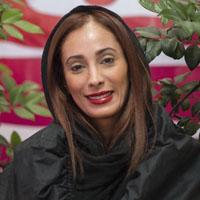 سحر زکریا و همسرش + زندگی شخصی هنری