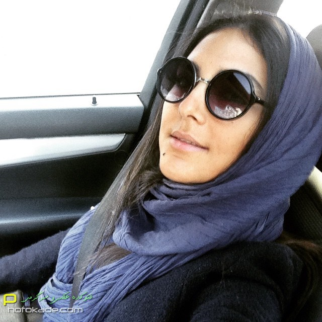 zanan-bazigar-iran-new-image-photokade (10)