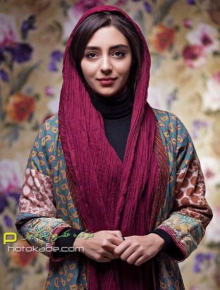 zanan-bazigar-iran-new-image-photokade (14)