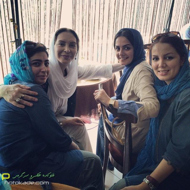 zanan-bazigar-iran-new-image-photokade (18)