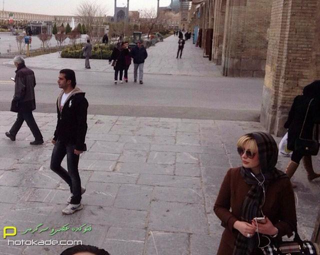zanan-bazigar-iran-new-image-photokade (20)