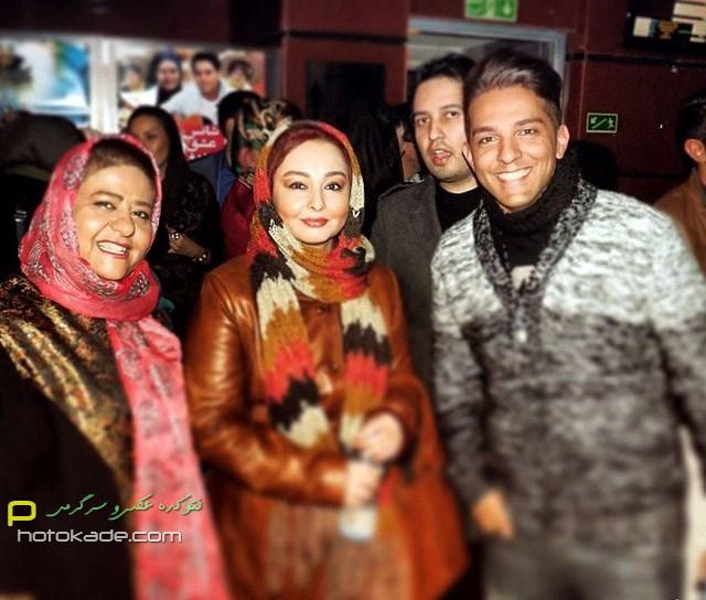 zanan-bazigar-iran-new-image-photokade (21)