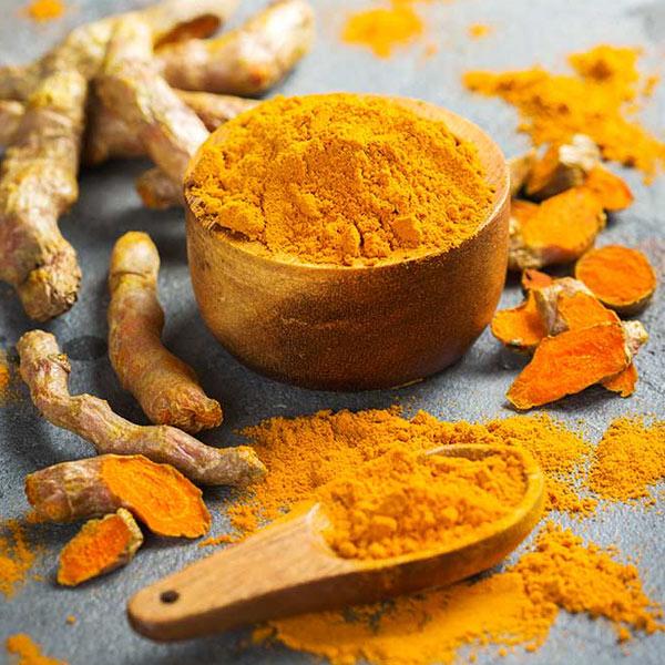 موارد منع مصرف زردچوبه برای سلامتی