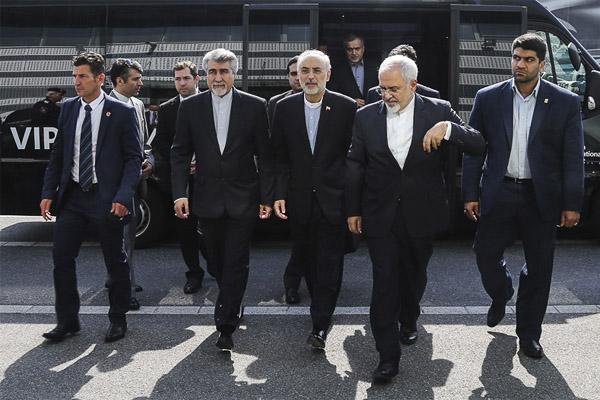 zarif-hastei-iran-photokade (5)
