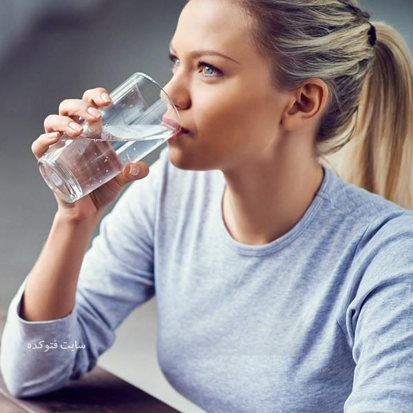 برای جلوگیری از سرماخوردگی چه بخوریم
