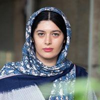 بیوگرافی ژیلا شاهی بازیگر + داستان زندگی با عکس