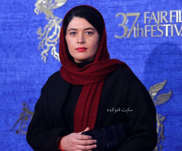 بیوگرافی ژیلا شاهی بازیگر