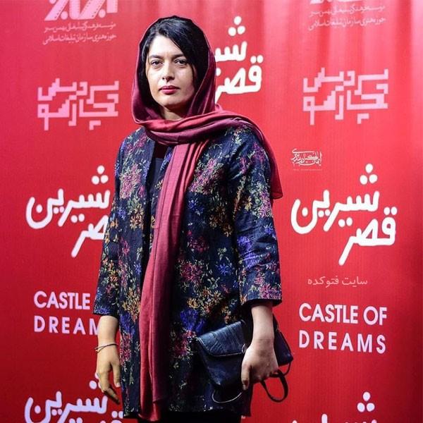 Jila Shahi