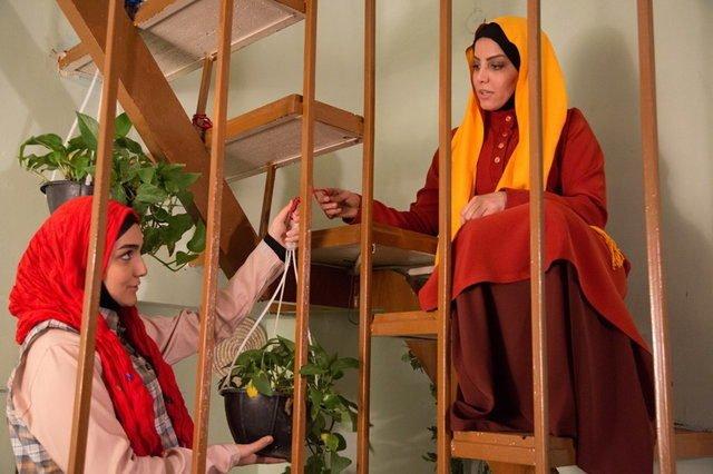 عکس بازیگران و داستان سریال زیبا شهر + ساعت پخش
