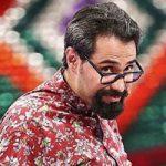 بیوگرافی استاد کهنمویی + زندگی هنری محمد حسین زیکساری