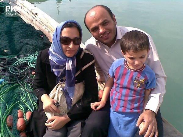 قتل دانشجوی دانشگاه شریف در کانادا بنام مریم رشیدی,قتل مهندس ایرانی در کانادا,قتل مریم رشیدی دانشجوی دانشگاه شریف در پمپ بنزینی در کانادا,عکس مریم رشیدی