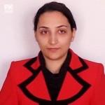 قتل دانشجوی دانشگاه شریف در کانادا