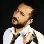 بیوگرافی زهیر یاری + عکس خانواده و نحوه شروع بازیگری