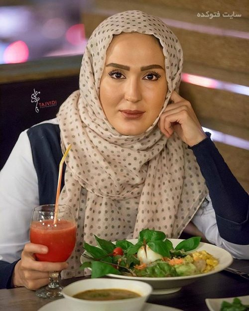 بیوگرافی زهره فکور صبور و همسرش + خانواده و شغل دوم