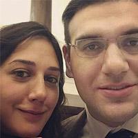 بیوگرافی زهرا امیر ابراهیمی و همسرش + زندگی جنجالی